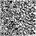 4setelahbarcode